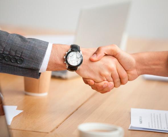 Прокачка софт-скиллов как главный шаг на пути к развитию бизнеса